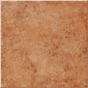 Foshan Good Quality Glazed Ceramic Floor Tiles pictures & photos