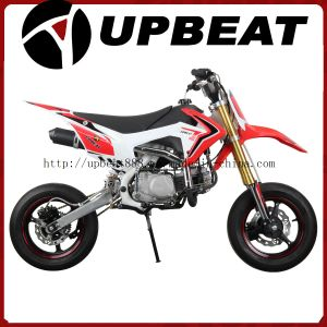 Upbeat Motorcycle 140cc Pit Bike Motard 140cc Motard 160cc Pit Bike Motard 160cc Motard pictures & photos