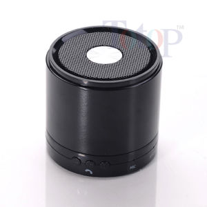 Bluetooth Speaker Outdoor Speaker Portable Speaker pictures & photos