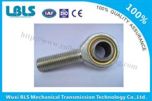 Rod End Bearings, Radial Spherical Plain Bearings (PHS6) Maintenance-Free