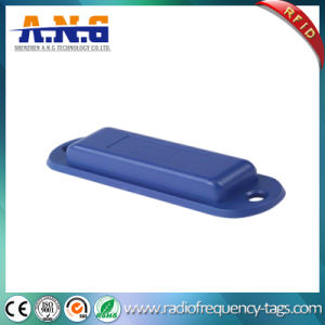Tough and Versatile Tag Ultra UHF RFID Tags with Anti-Collision Functionality pictures & photos