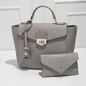 designer parfums ltd  designer handbags bag