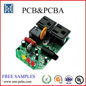 Shenzhen Electronic OEM PCBA Design for LED Tube pictures & photos