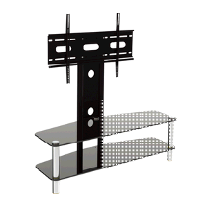 Flat Panel Mounted Stands Vm-St12 pictures & photos
