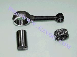 Biela PARA Cg125, Parte De Motocicleta; Motorcycle Parts, Connecting Rod for Cg125 pictures & photos