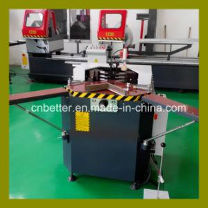 Aluminium Profile Crimping Machine / Aluminum Window Machinery