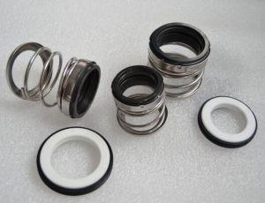 Mechanical Seal Burgmann Ea560 pictures & photos