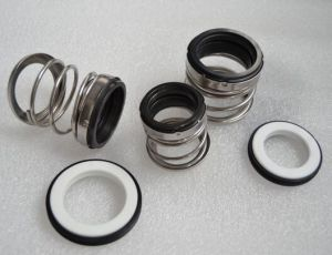 Mechanical Seal Burgmann seal EA560 pictures & photos