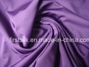Viscose Jersey Fabric, Viscose Knitted Fabric, Rayon Knitted Fabric pictures & photos