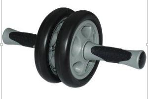 Exercise Equipment Ab Wheel (SGAB007) pictures & photos