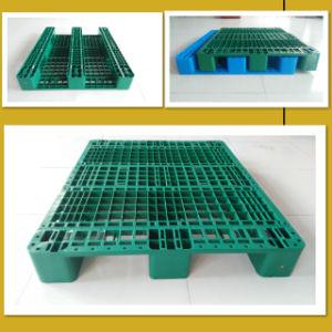 Plastic Pallet pictures & photos