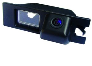 Rearview Camera (CA-539) for Renault Scenic GM Chevrolet Malibu Opel pictures & photos