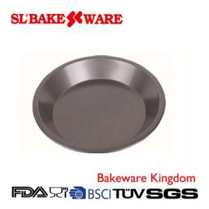 Pie Pan Carbon Steel Nonstick Bakeware (SL BAKEWARE)