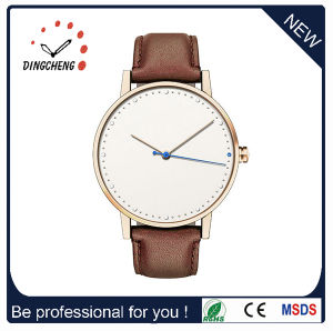 Hot Style Wirst Watch Stainless Steel Watch Men Watch Lady Watch (DC-1078) pictures & photos