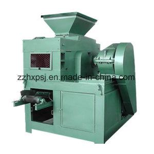 Good Quality Charcoal Briquette Machine 5tph pictures & photos