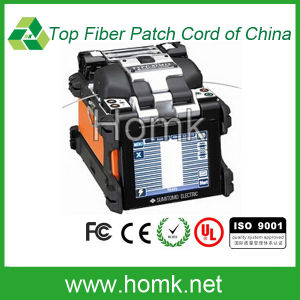 Japan Sumitomo Type-81m Fiber Optic Splicing Machine Ribbon Fusion Splicer pictures & photos