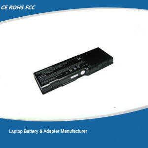 Laptop Battery for DELL Inspiron 6400 E1501 E1505 pictures & photos