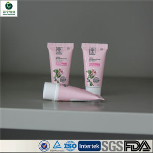 15ml Plastic Labelling Tube pictures & photos
