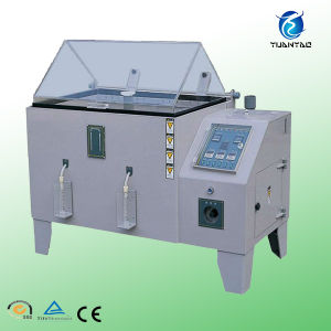 Good Performance Acetic Acid Salt Spray Machine pictures & photos