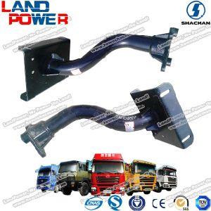 Pedal Bracket/Sz124000831/Shacman M3000 Pedal Bracket pictures & photos