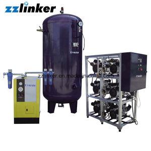 Dynair Dental Central Air System/Powerful Dental Air Compressor pictures & photos
