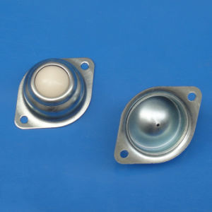 Ball Transfer Unit/Ball Transfer Unit Ball Bearing pictures & photos