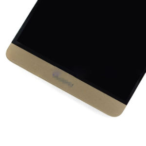 Mobile Phone LCD for Hua Wei Mate7 Display pictures & photos