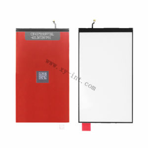 Top Quality LCD Display Backlight for iPhone6 6g 4.7inch LCD Display pictures & photos