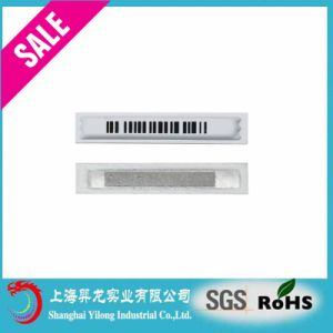 High Sensitivity Self Adhesive Retail Anti-Theft Dr Labels pictures & photos