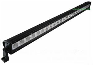 180W CREE High Power LED Light Bar (CT-018WXML) pictures & photos