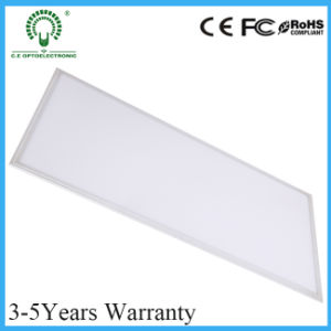 Brightness Cool White 80W 600*1200mm LED Panel Lamp for Hospital