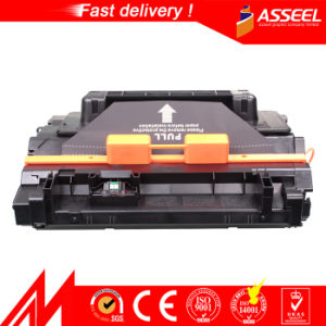 Compatible Toner Cartridge Cc364A for HP 4014/4515 pictures & photos