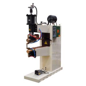 Dn-100-15010/110kVA Welding Machine pictures & photos
