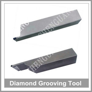 Plastics & Fibreglass Diamond Tools, Stone Processing Diamond Tools, Lapidary & Glass Diamond Tools pictures & photos