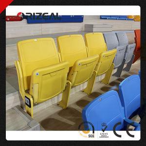 Folding Stadium Seats, Tip up Seat for Stadium Oz-3089 pictures & photos