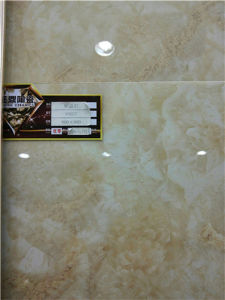 Polished Tile Building Material Decoration pictures & photos