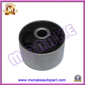 Auto Parts for Audi Rubber Engine Mount Bush pictures & photos