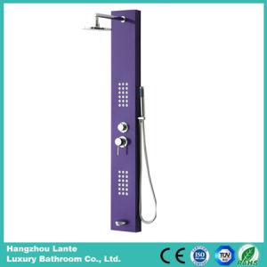 European Standard Elegant Design Shower Set (LT-L665) pictures & photos