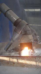 Indirect Method Rubber Grade 99.7% Zinc Oxide pictures & photos