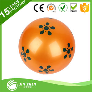 Most Pouplar Exerciting Toy Balls Jumping Ball Bouncy Ball pictures & photos
