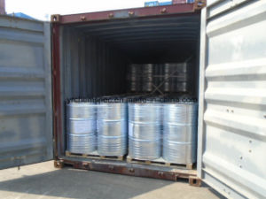 Electronic Grade Chemical Raw Material 1-Methly-2-Pyrrolidone pictures & photos