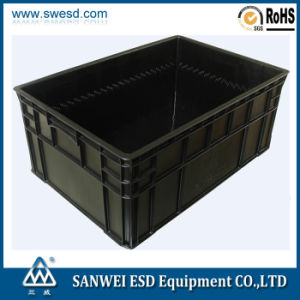 ESD Black Box with Divier 3W-9805306 pictures & photos