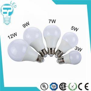 LED Lighting Bulb LED 12W Bulbs Energy Saving Plastic LED Bulb pictures & photos