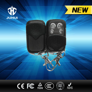 Wireless Universal Garage Door Opener Control Remote (JH-TX04) pictures & photos