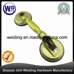 Movable Handing Tools Glass Lifter Two Claws Wt-3903 pictures & photos