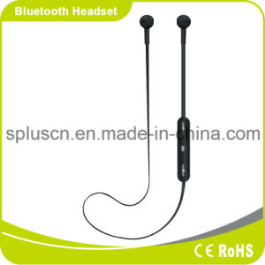 Long Standby Time Portable in-Ear Bluetooth Earphone pictures & photos