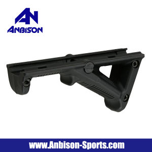 Tactical Airsoft Angled Afg2 Front Handguard Fore Grip pictures & photos