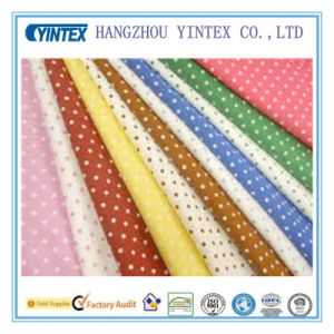 100% Cotton Jacquard Fabric Textile Fabric pictures & photos