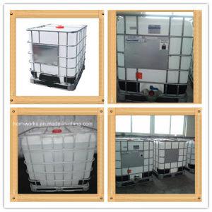 Tetramethylammonium Hydroxide Solution (TMAH) 75-59-2 pictures & photos