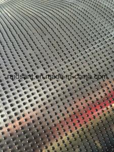 Bitumen Steel Belt Cooling Pelletizer Rotoform (DZ1.5-25) pictures & photos